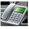 icono_telefono_hc copy