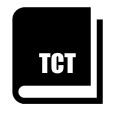 itctbook