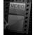 1314046927_Video Clip