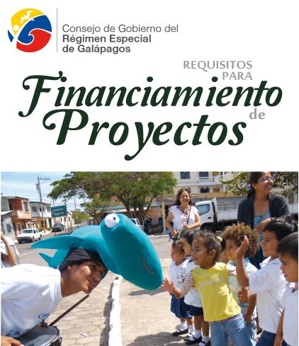 financiamiento-de-proyectos