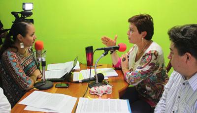 entrevista-maria-isabel_nota
