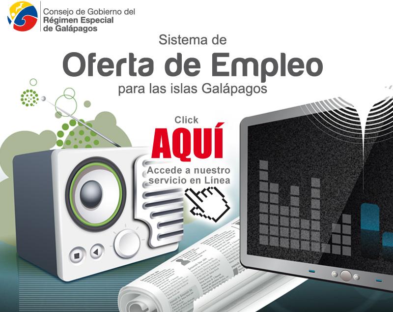gestión-de-empleo_3