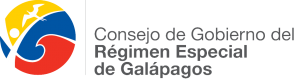 http://www.gobiernogalapagos.gob.ec/wp-content/uploads/2014/11/LOGO-CGG-300x80.png