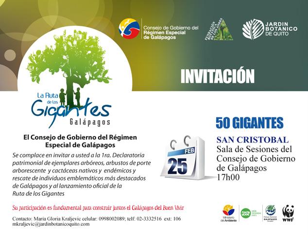invitacion-ruta-de-los-gingantes_web