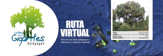 ruta-virtual_2