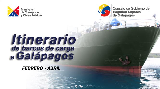 Xxxxx--Mantenemos un Gobierno de transparencia y progreso en beneficio de los ecuatorianos y ecuatorianas