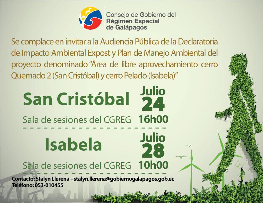 invitacion-estudio-de-impacto-ambiental2