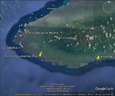 Mapa_Sitio_Busqueda_Sr_Othmar_1