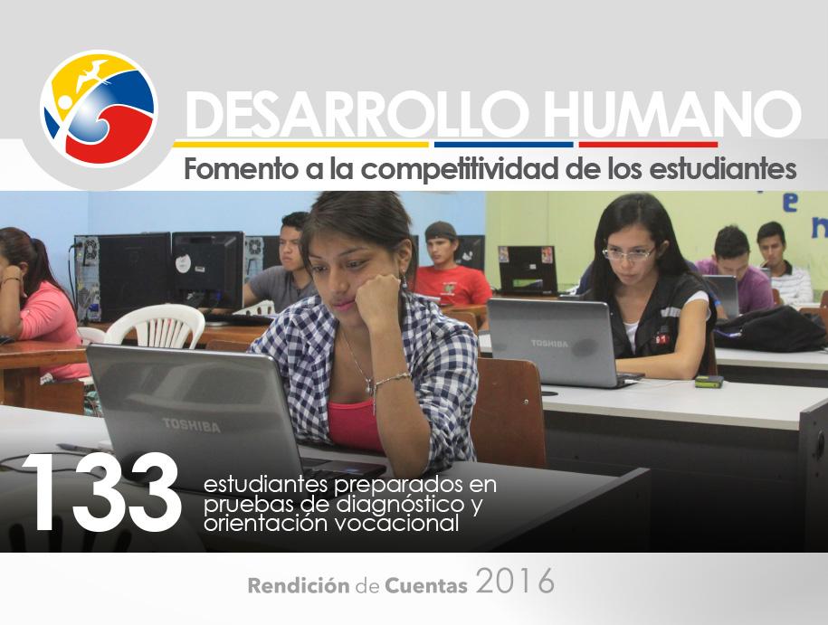 infografias-2017-11