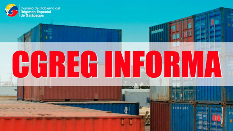 cgreg-informa