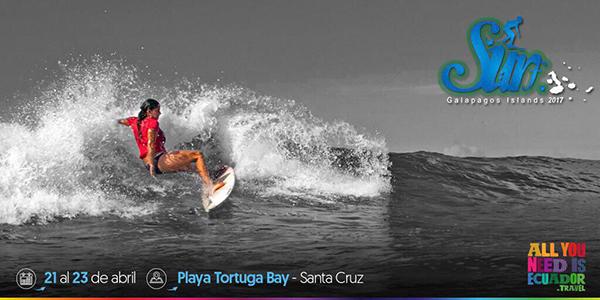 surfing_500