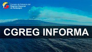 CGREG-infomra-fernandina