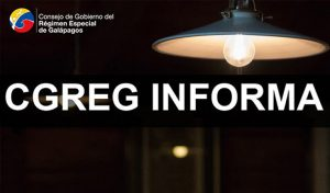 corte-energia-cgreg-informa