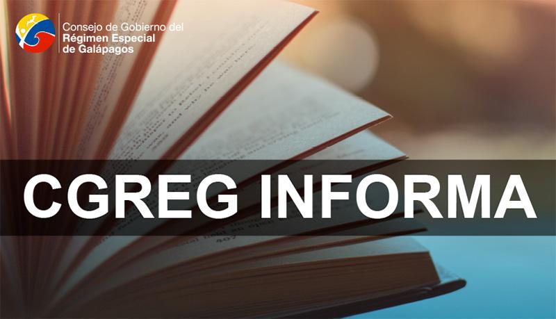 CGREG-informa-8-1