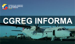 CGREG informa 24-01