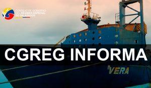 CGREG_informa_buque_vera