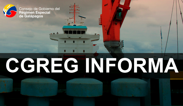 comunicado_CARGA
