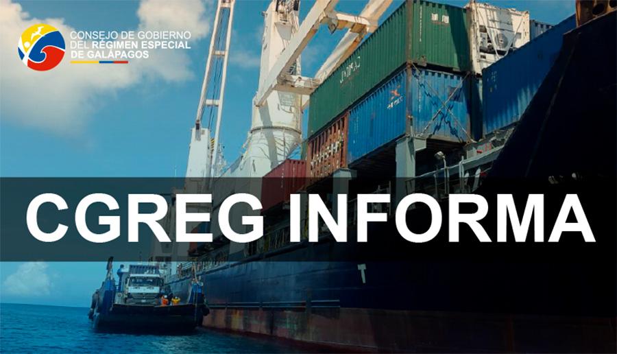 CGREG-infoma-6-1