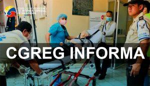 CGREG-infoma-rescate-1