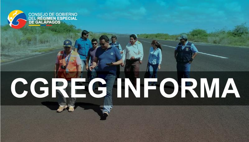 CGREG-infomra-aero-isa