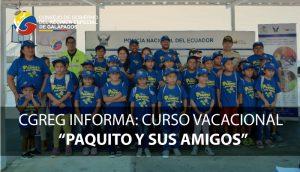 CGREG-infoma-curso-vacacional-Paquito-SX