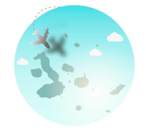 llegada-a-galapagos