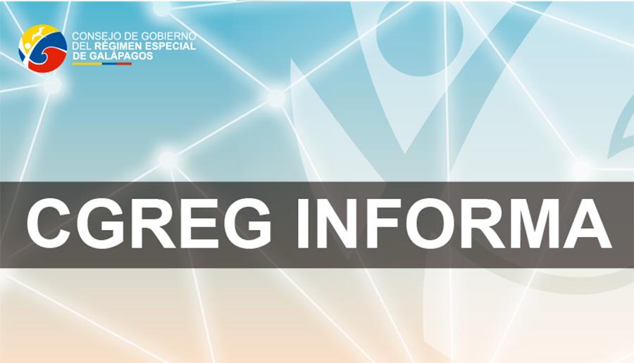 CGREG-generico-1