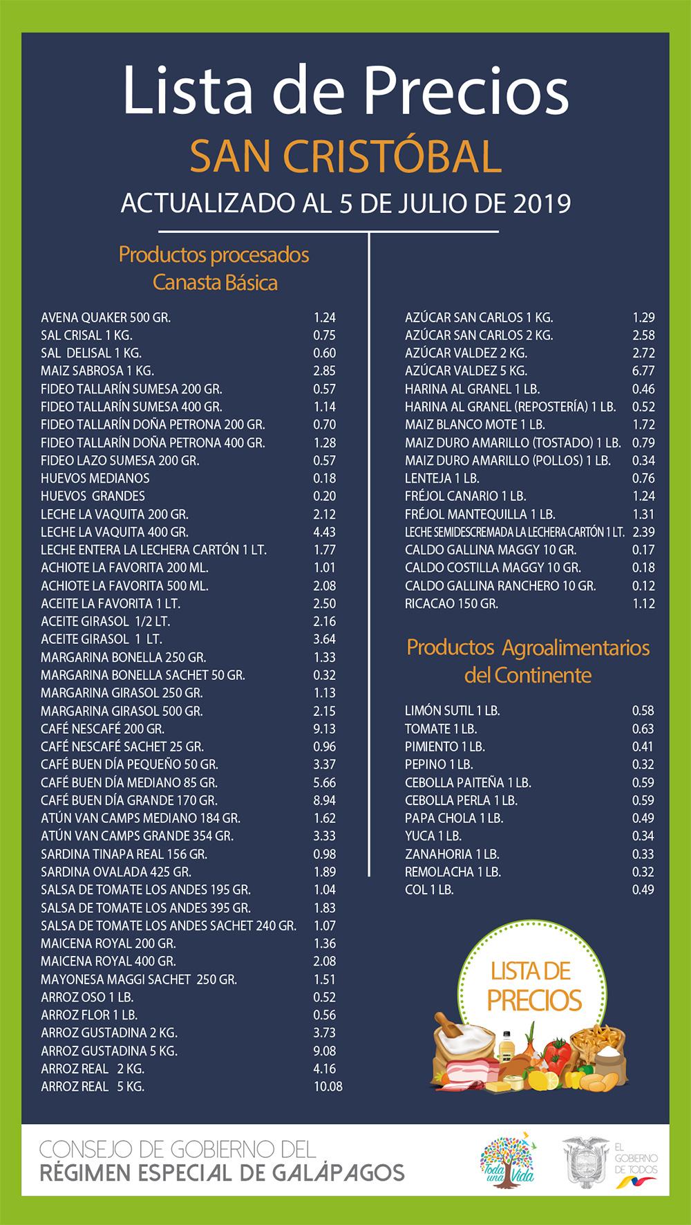 lista_precios_JULIO-Scy