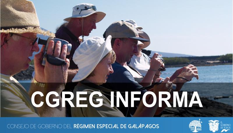 CGREG-infoma_SEGUROS_WEB