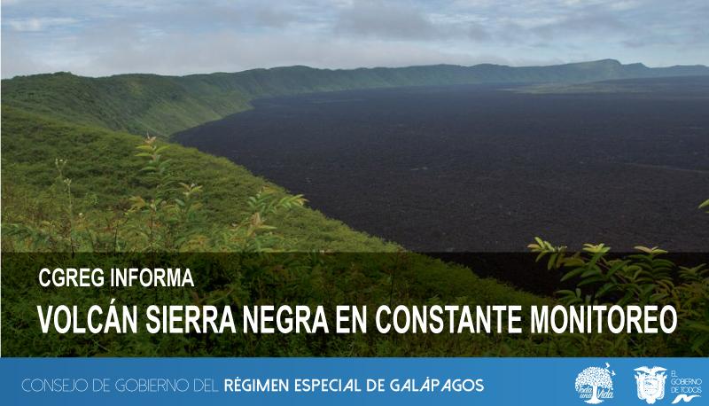 CGREG-infoma_SIERRA-NEGRA
