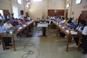 COE_provincial_Isabela
