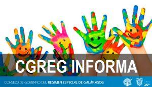 CGREG-infoma-45-1