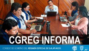 CGREG-infoma-47_2-1