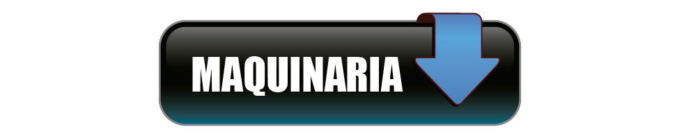 MAQUINARIA-3