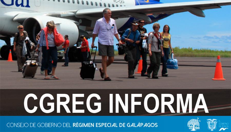 Seguros_salud_turistas_galapagos_web