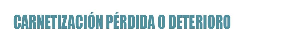 carnetizcion-PERDIDA-1