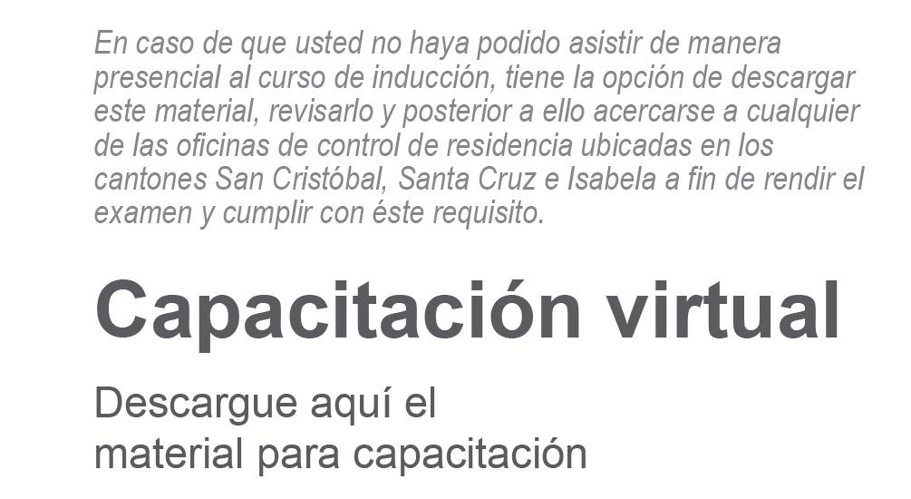 curso-de-inducción_virtual-2