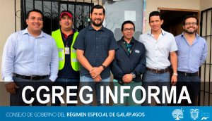 CGREG-infoma-65-1_2