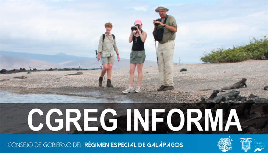 CGREG-infoma-66-1
