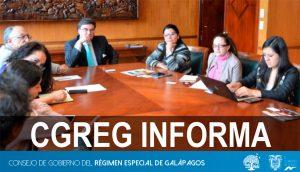 CGREG-infoma-67-1