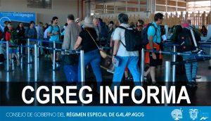 CGREG-infoma-68-1