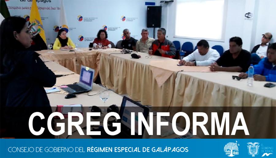 CGREG-infoma-70-1