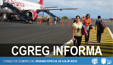 CGREG infoma 66-01