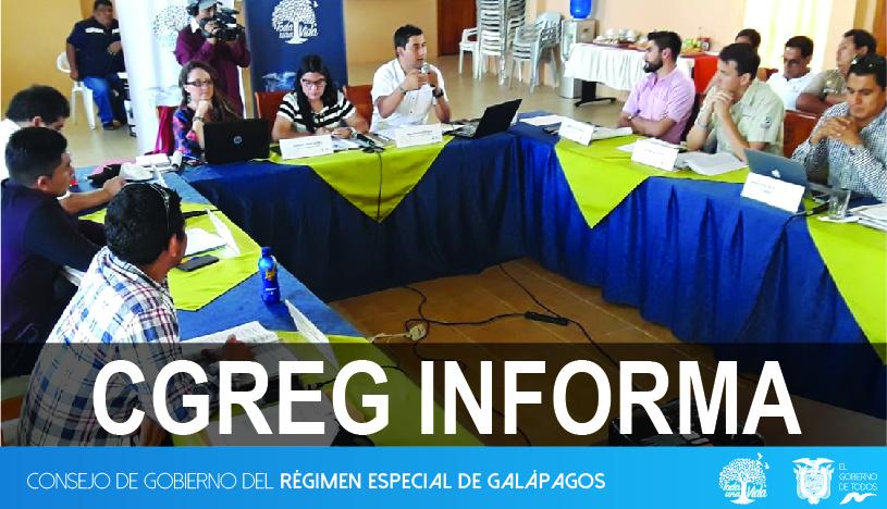 CGREG infoma 71-01