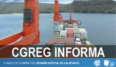 Boletin ordenanza Galapagos Yogurt
