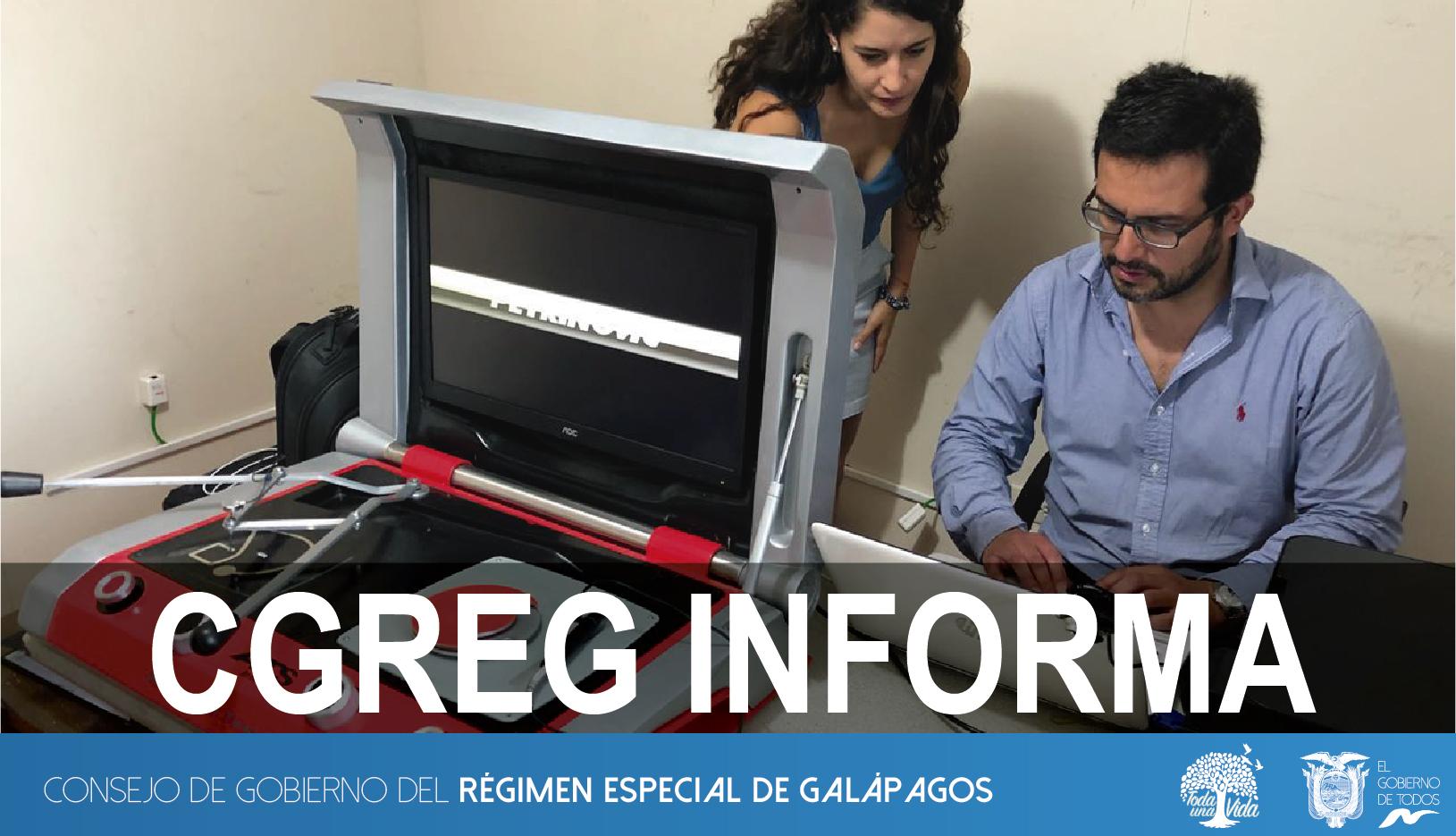 CGREG infoma-01