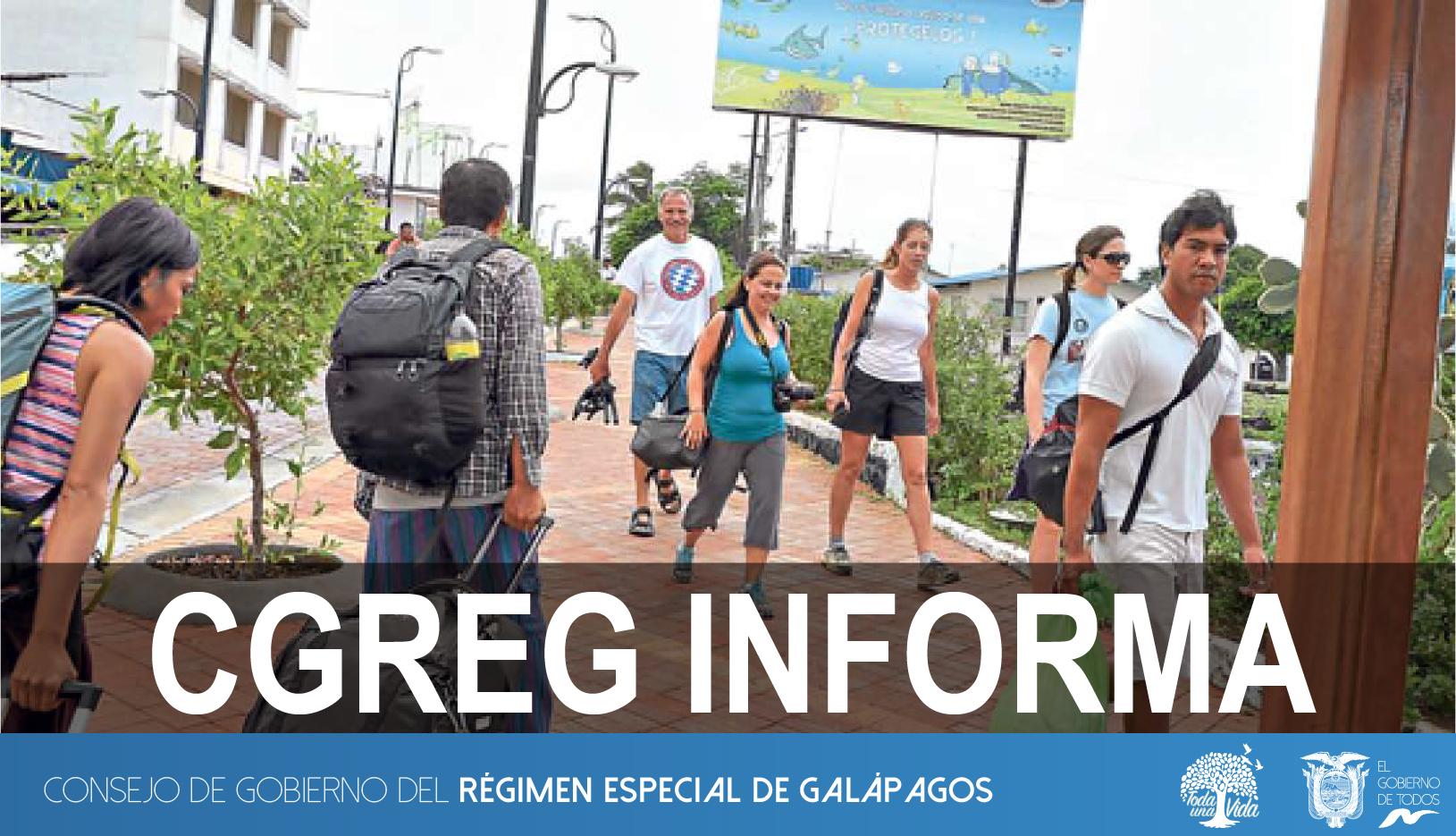 CGREG infoma3-01