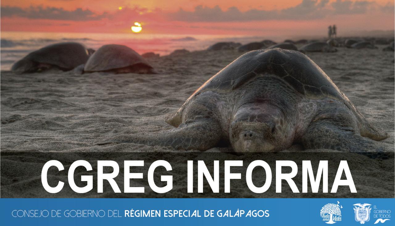 Galapagos_libre_de_pirotecnia
