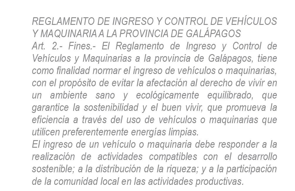 gestión-y-control-de-vehiculos-2