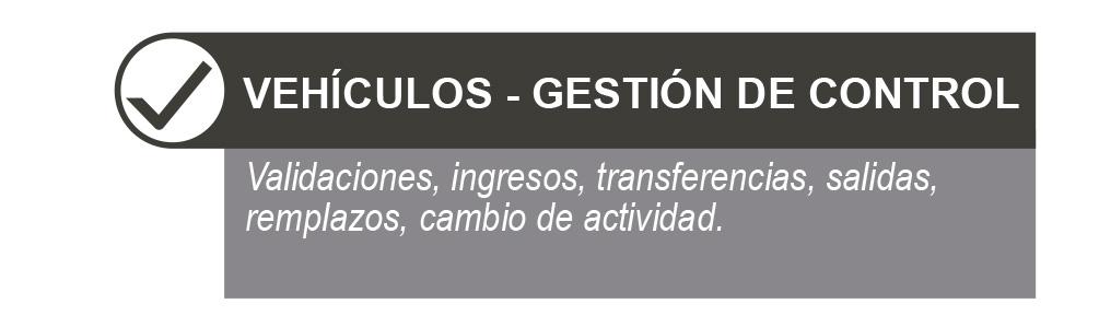 gestión-y-control-de-vehiculos-3